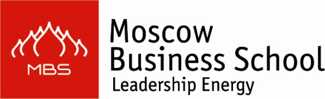 Moscow Business School: отзывы