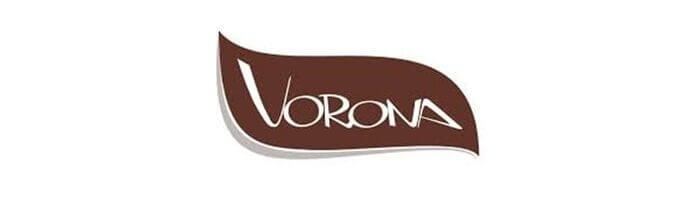 Обучение в первой студии наращивания волос «VORONA»