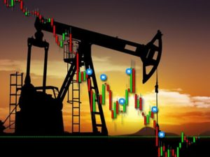 Нефть продолжает падать - цены на нефть для инвесторов