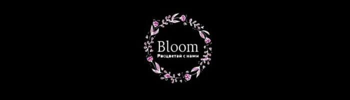 Обучение наращиванию ресниц в школе Bloom