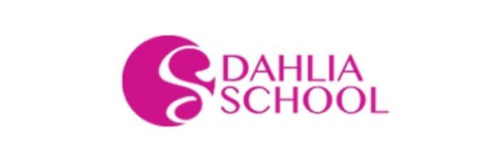 Dahlia School: можно ли продвинуть свадебный бизнес после обучения после курсов от компании?
