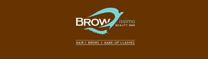 Beauty Bar Browissimo: студия красоты и персональное обучение