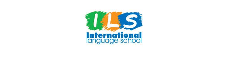 Языковая школа ILS: изучение иностранных языков по стандартам Кембриджа