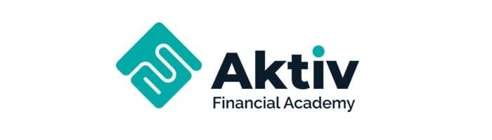 Финансовая Академия «Актив»: центр подготовки крутых финансистов или выкачивание денег?