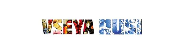 Школа маникюра и дизайна «Vseya rusi»
