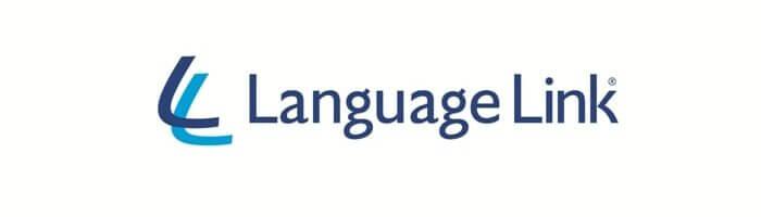 Школа английского языка Language Link