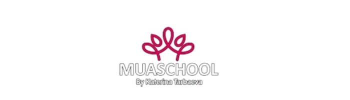 Курсы макияжа от «MUASchool»