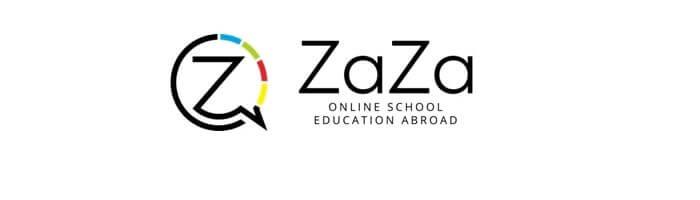 «ZaZa School»: международная школа иностранных языков