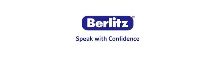 «Berlitz»: изучение языков с погружением в культуру