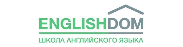«EnglishDom»: крутая интернациональная школа или команда сельских учителей?