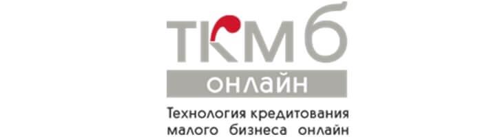 Учебная платформа TKMB-online.ru