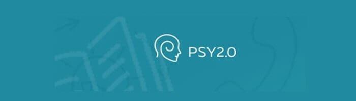 Информационно-консультационные услуги в области психосоматики от «Психосоматика 2.0»