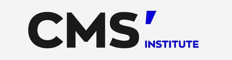 CMS Institute отзывы