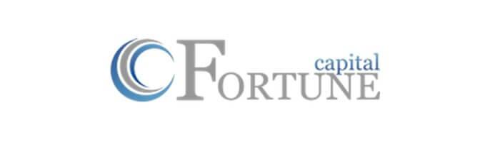 Fortune Capital: курсы начинающего инвестора