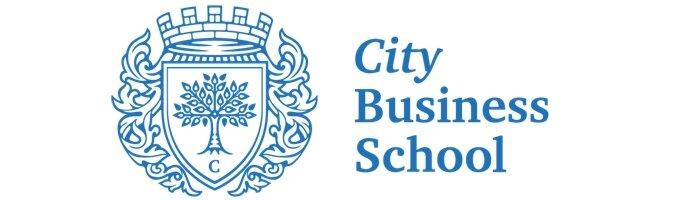 Бизнес-школа «City Business School»: отзывы