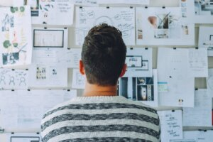 Сущность процесса подготовки и переподготовки кадров